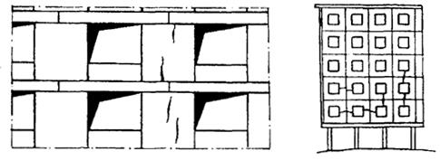 Для плиточный бассейнов мапей клей
